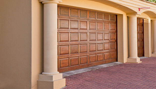 Tips For Getting The Best Garage Doors Prices Pensacola