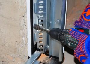 Garage Door Replacement Panel pensacola