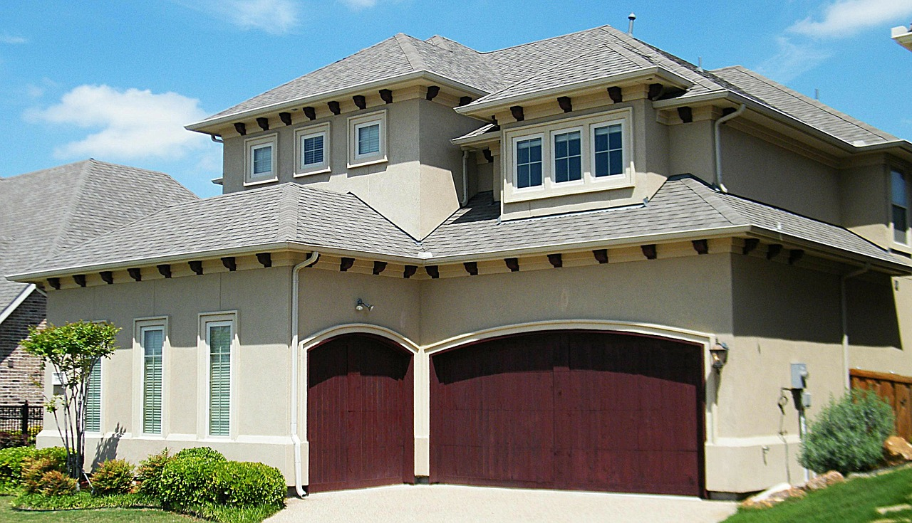 Guide To Choosing And Changing Garage Door Panels Pensacola