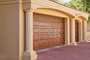 Garage doors prices pensacola
