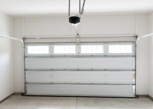 garage door opener pensacola