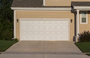garage door pensacola