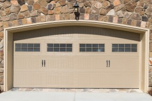 garage doors pensacola